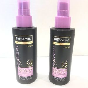 Other - Tresemme repair and protect 7